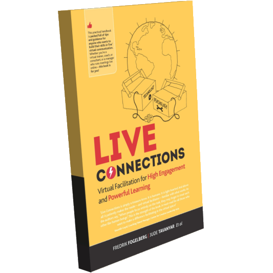 Live Connections