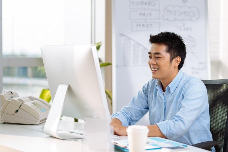 Mentoring Consulting at Nomadic IBP